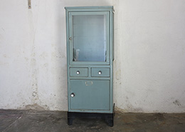 GabineteMedico1-260x185