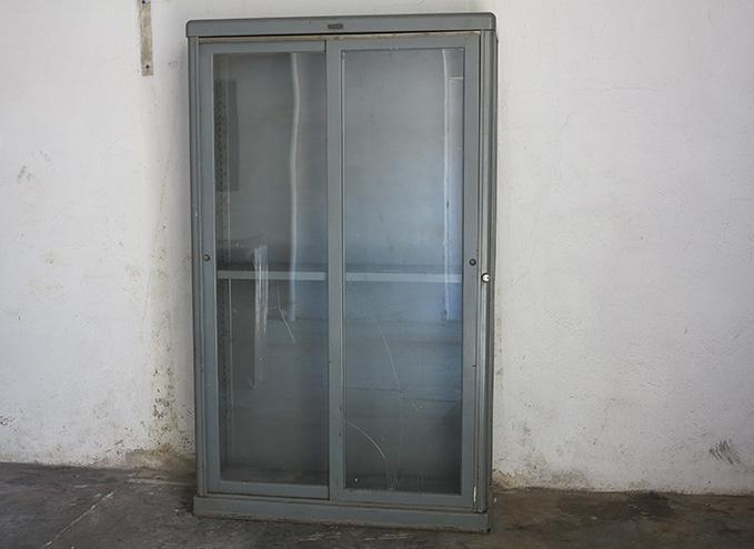LibreroMetalico679x495