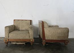 VidalesIndividuales260x185